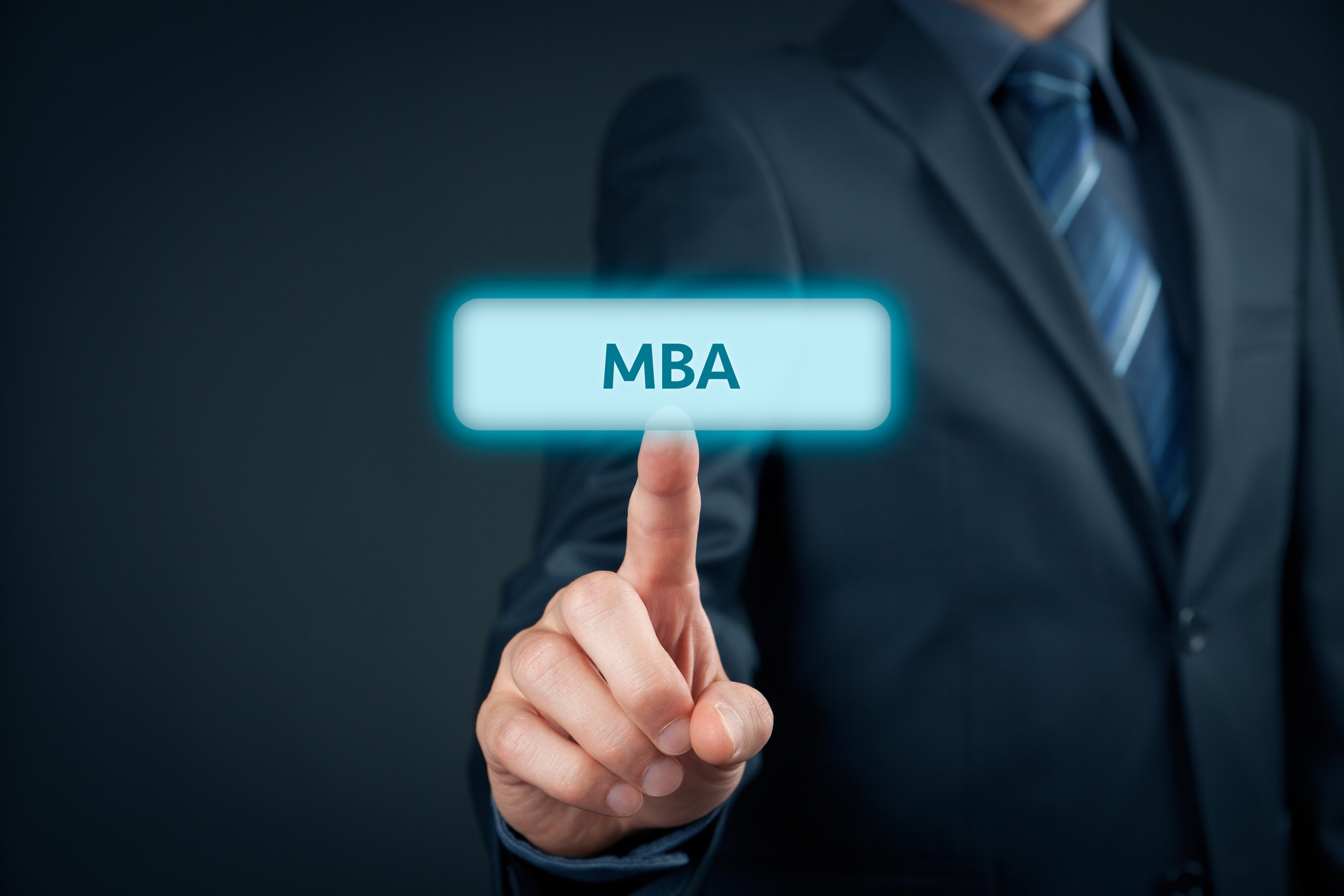 the summit ahead if you are considering getting an mba you have a few options to choose from you can pursue a traditional face to face program at a university