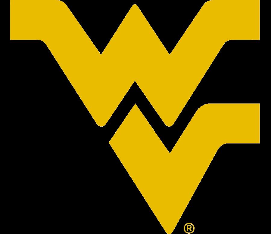 WV_Gold124
